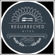 Resurrected Bites